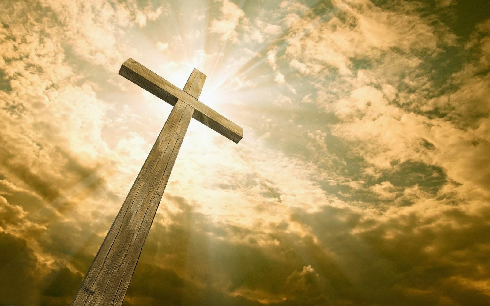 Christian God Jesus Allfreshwallpaper 1600x1000