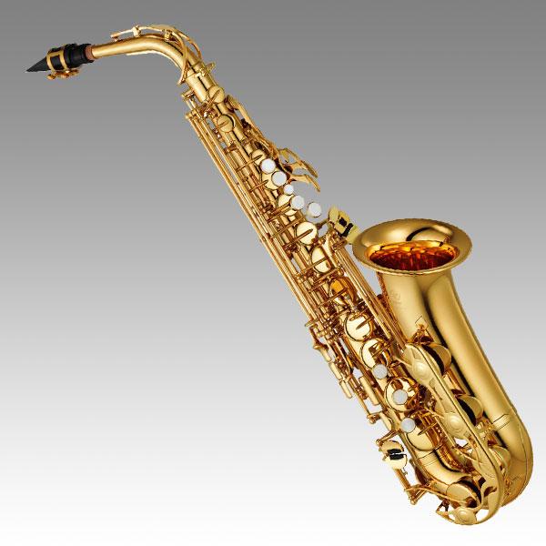 Alto Saxophone Wallpaper Alto Saxophone 600x600