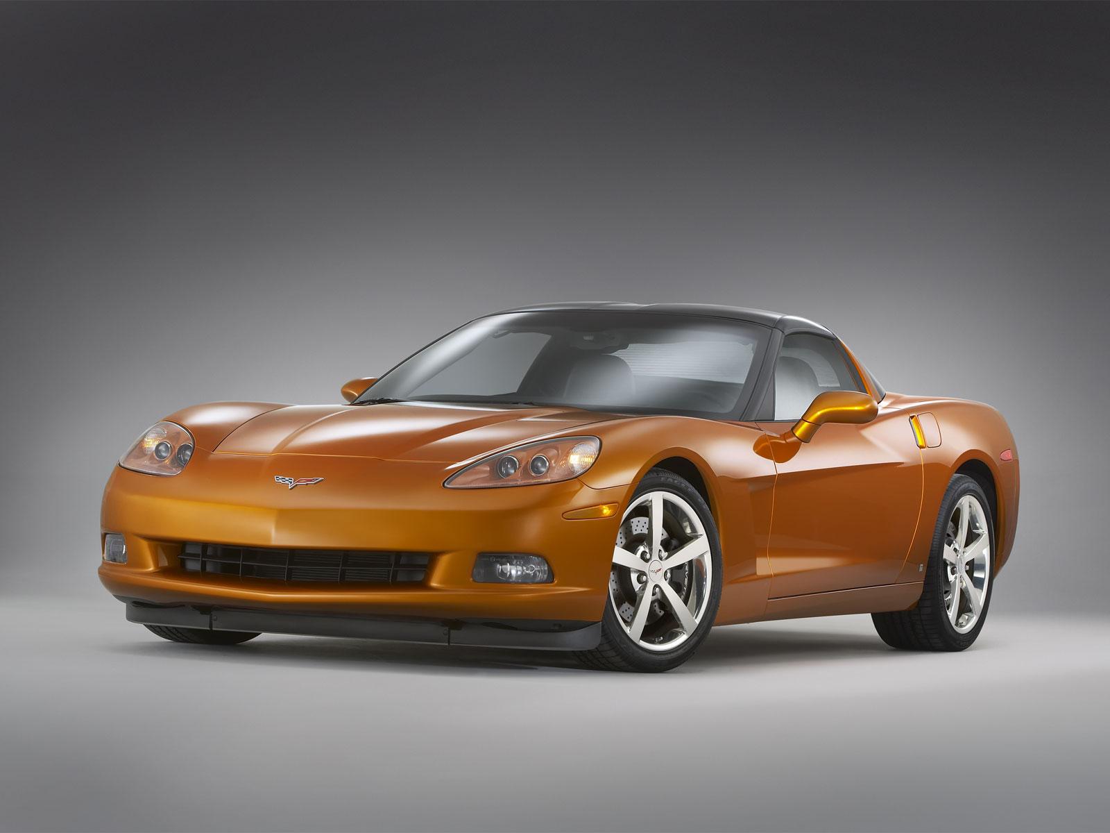 sports cars 1600x1200