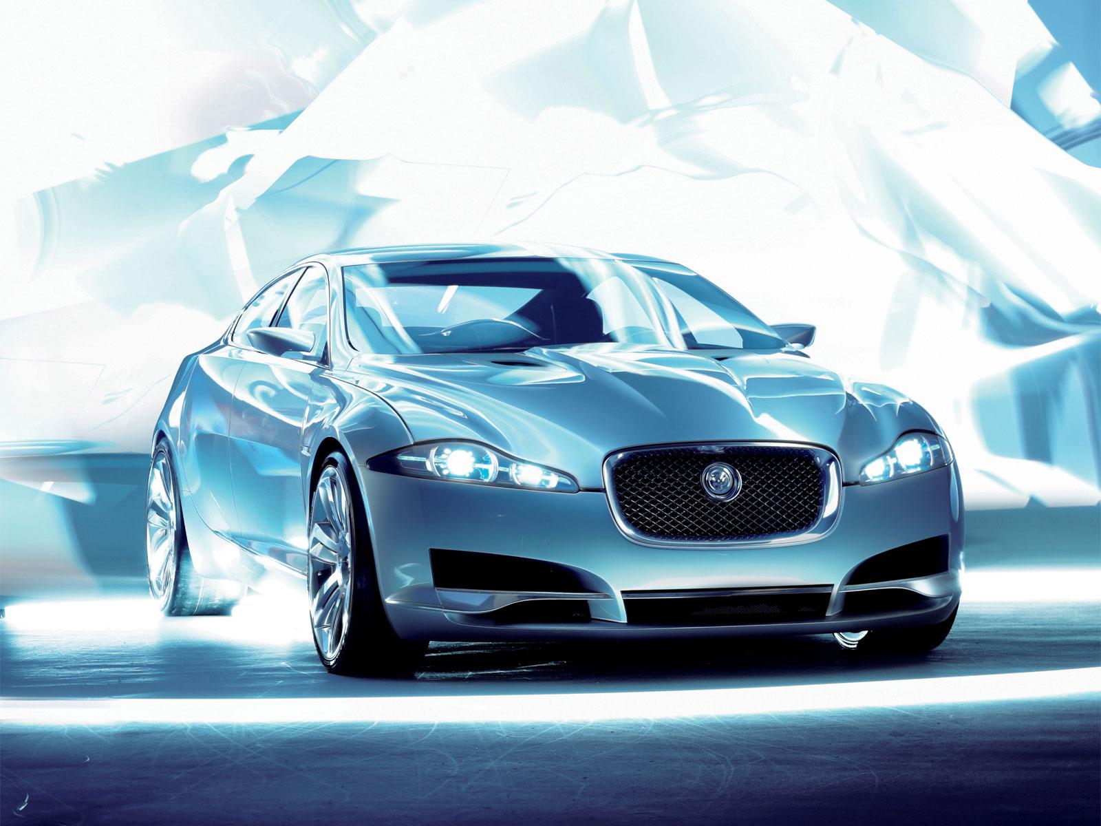 Jaguar Hd Wallpaper Wallpapersafari