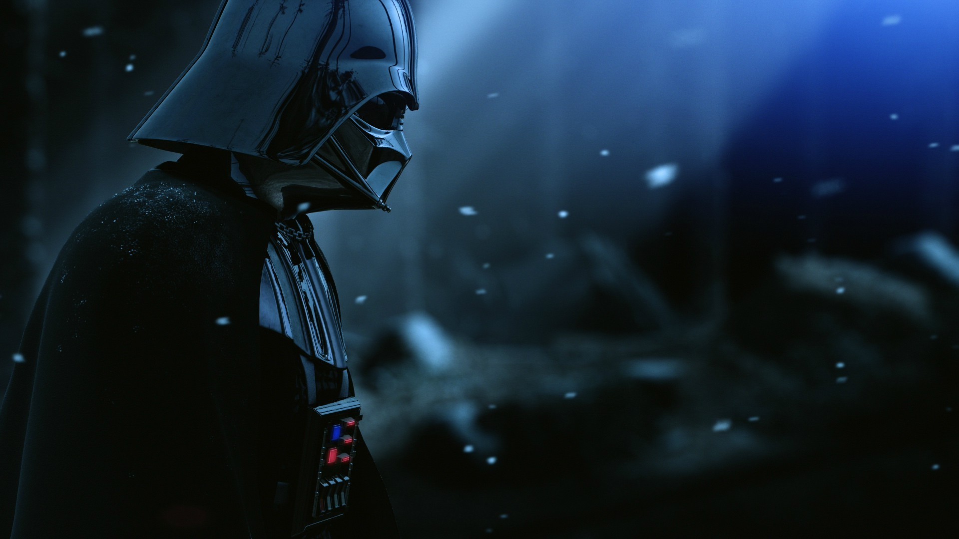 Free Download Desktop Darth Vader Wallpapers 1920x1080 For Your