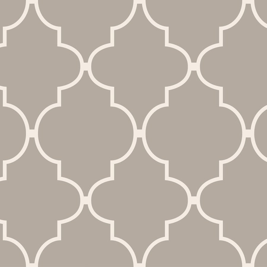 allen roth 30 402 Spanish Tile Wallpaper Lowes Canada 900x900