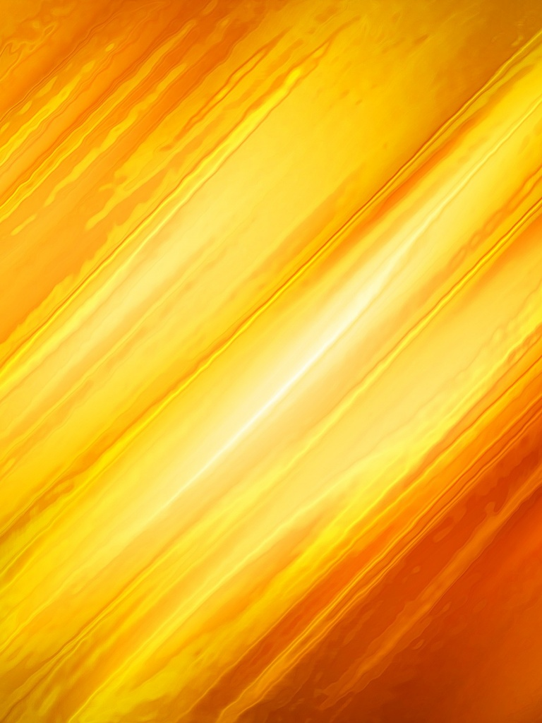 768x1024 Abstract Yellow and Orange Background Ipad wallpaper 768x1024