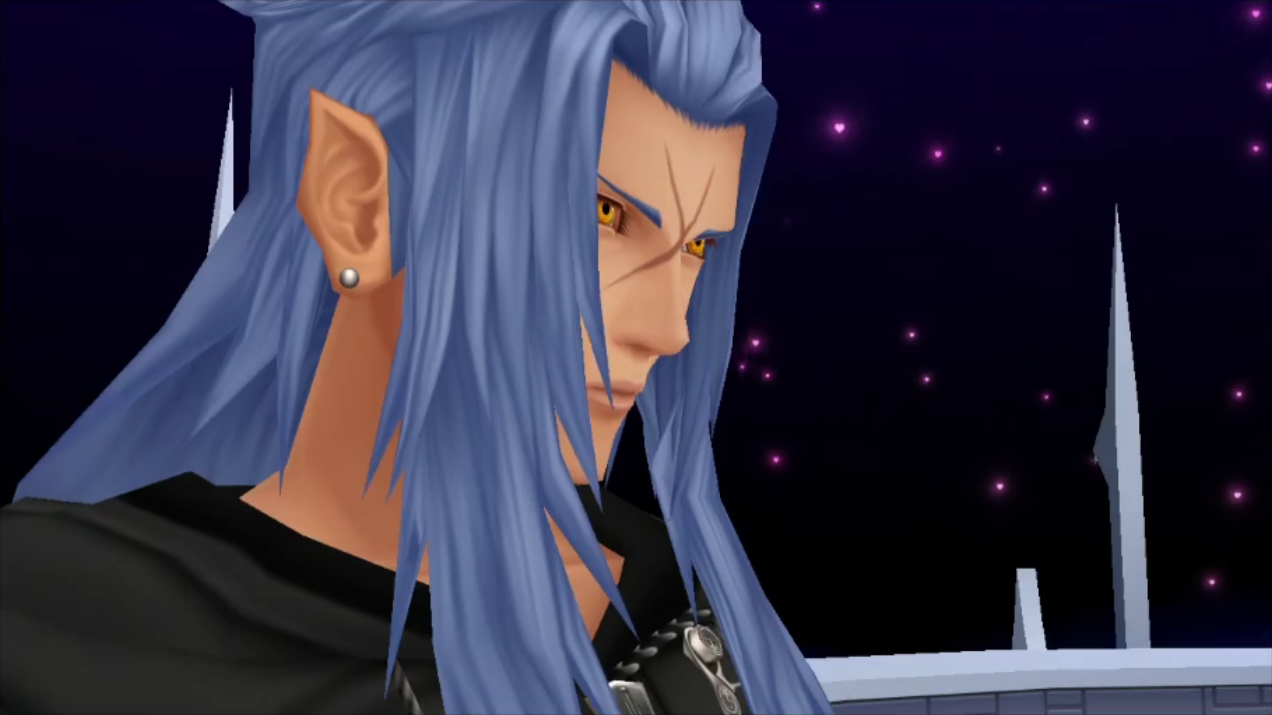 KH25 KH2FM Screenshot Saix   Kingdom Hearts Photo 37626300 1272x715