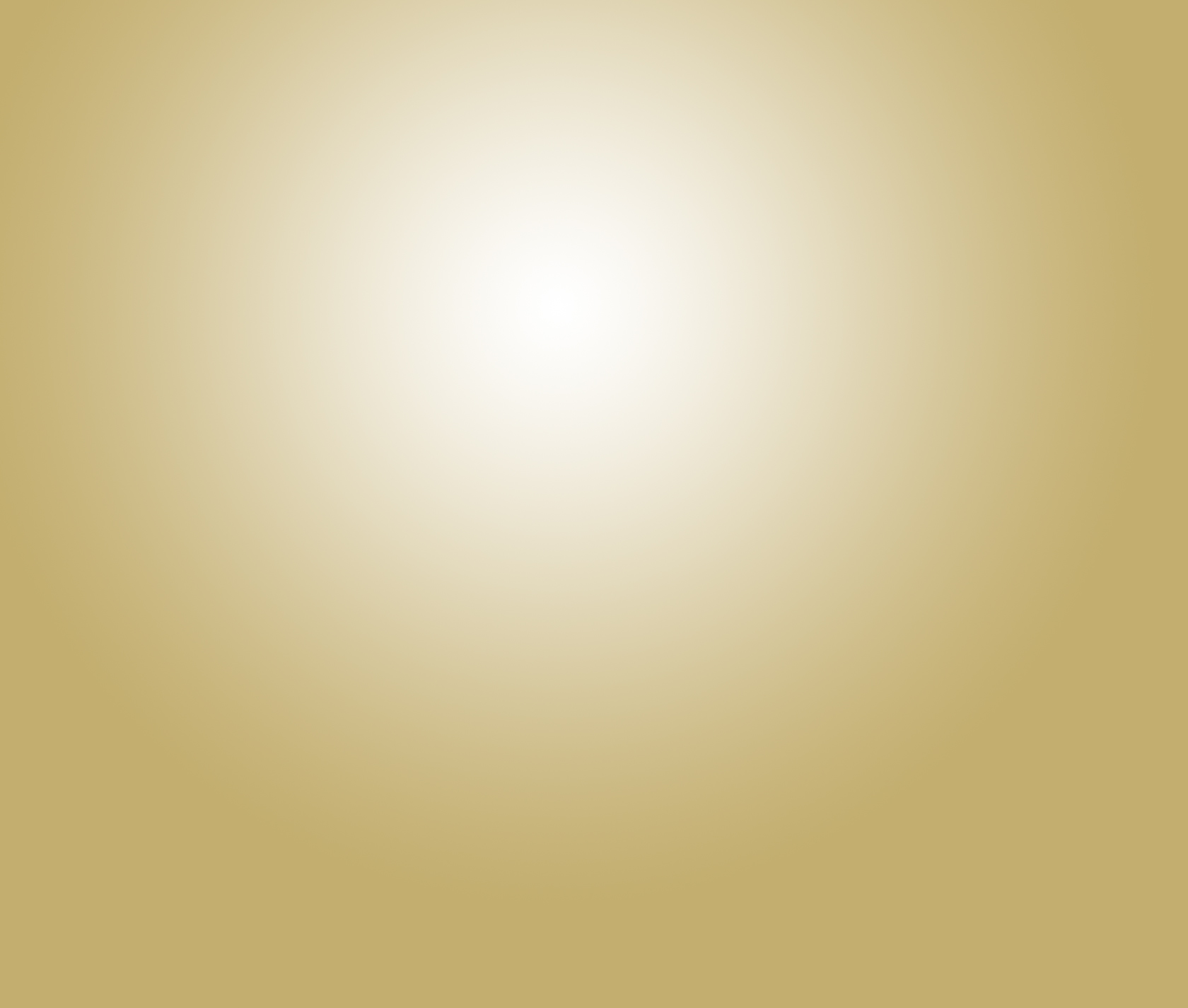 Light Gold Background 1680x1425