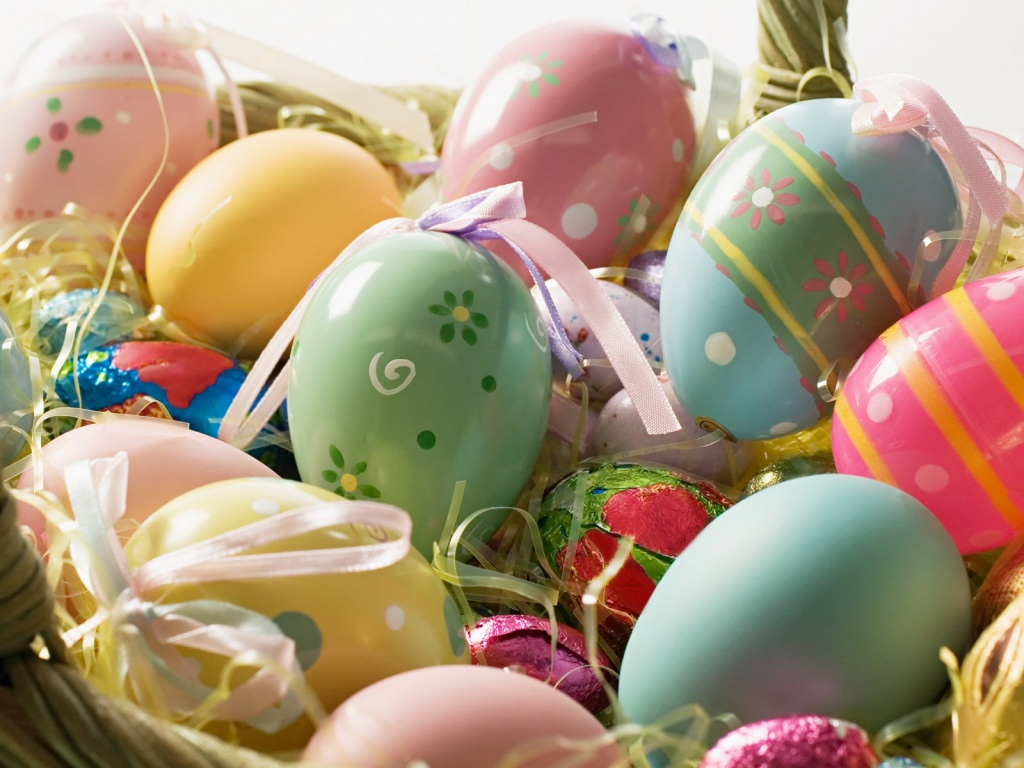 1024x768 Easter 2012 desktop wallpapers and stock photos 1024x768