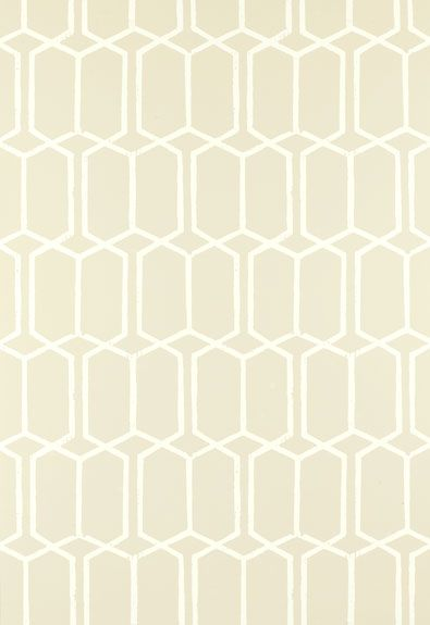modern trellis wallpaper Design   Wallpaper Pinterest 395x575