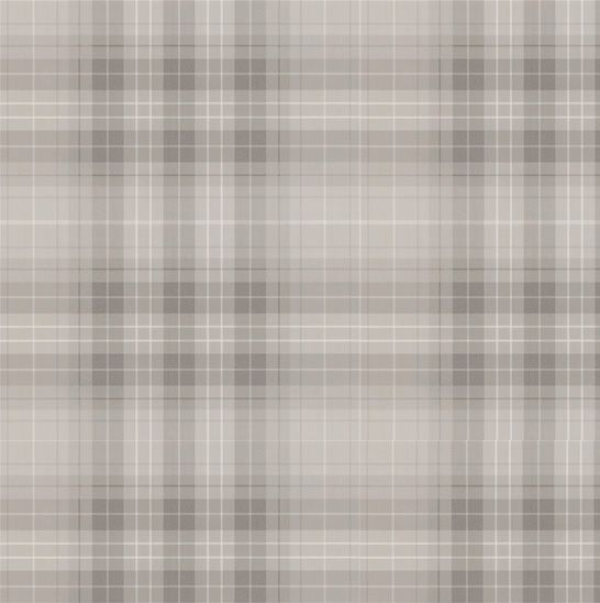 grey plaid background grey plaid wallpaper wallpapersafari 8258