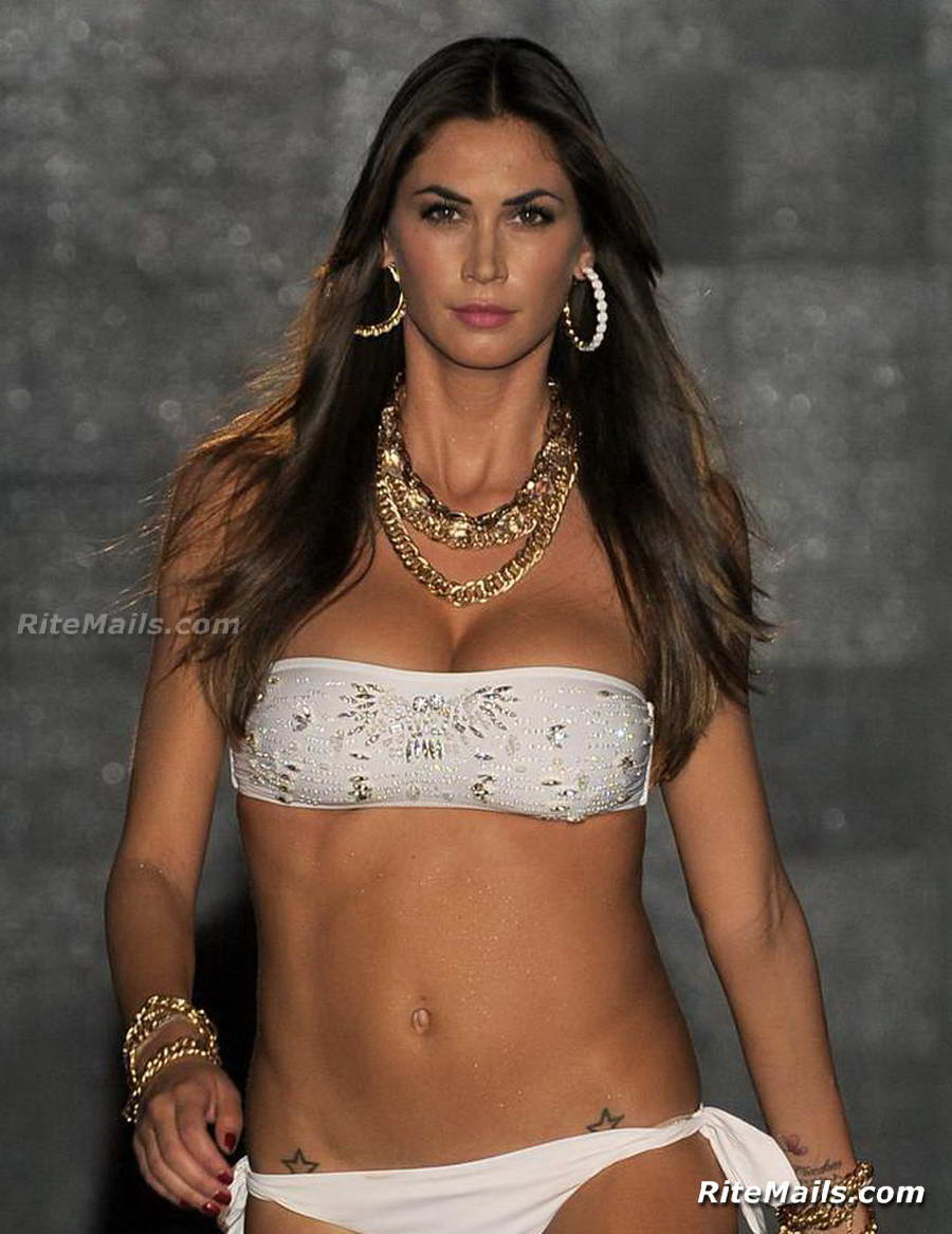 melissa satta - photo #23