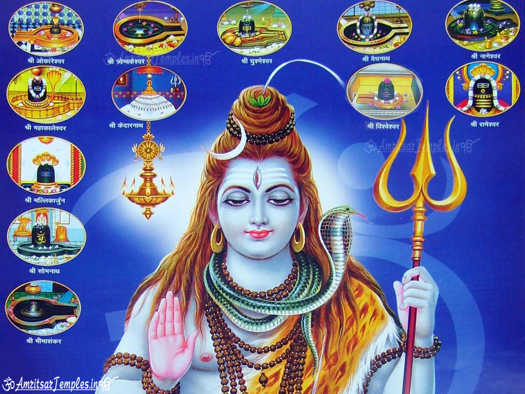 shiva hd wallpapers download god shiv shankar lord shiva hd wallpapers 1024x768