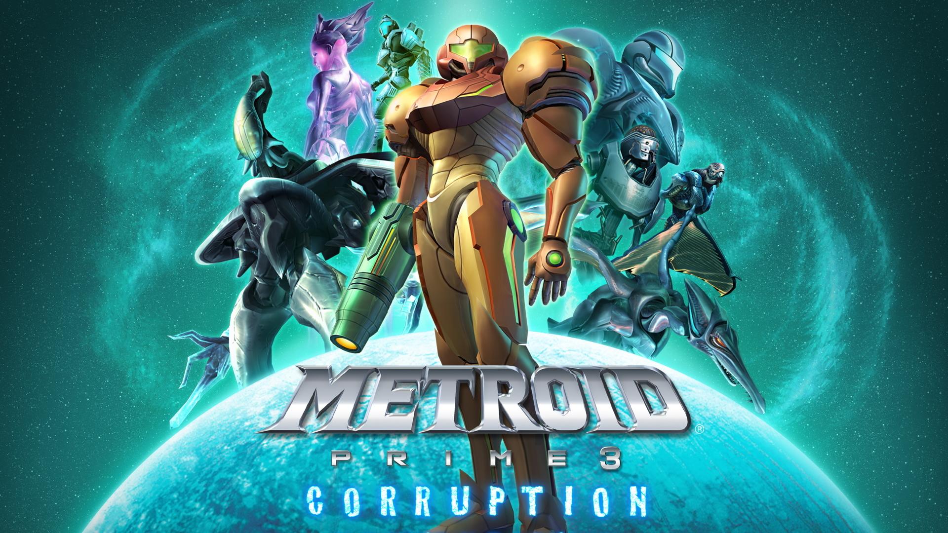 Free Download Metroid Wiki Metroid Other M Metroid Prime