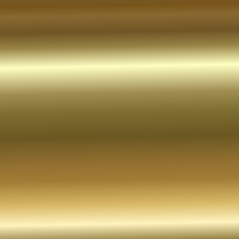 Yellow Color Wallpapers gold and burgundy background 2 820x820