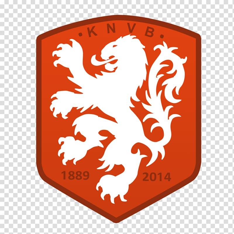 Netherlands national football team FIFA World Cup Royal Dutch 800x800