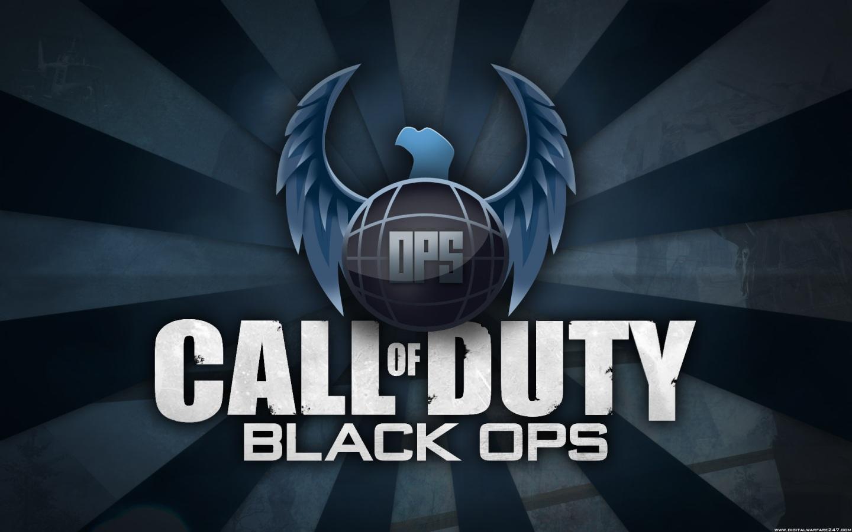 cod black ops wallpaper 1440x900
