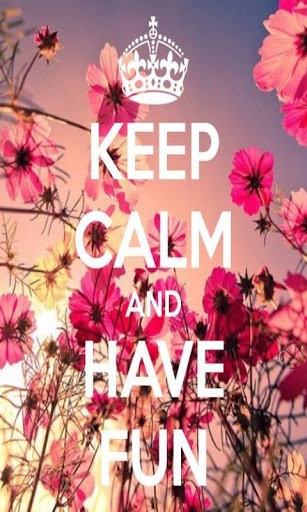 Download Keep Calm and Wallpapers for Android by 9aud   Appszoom 307x512