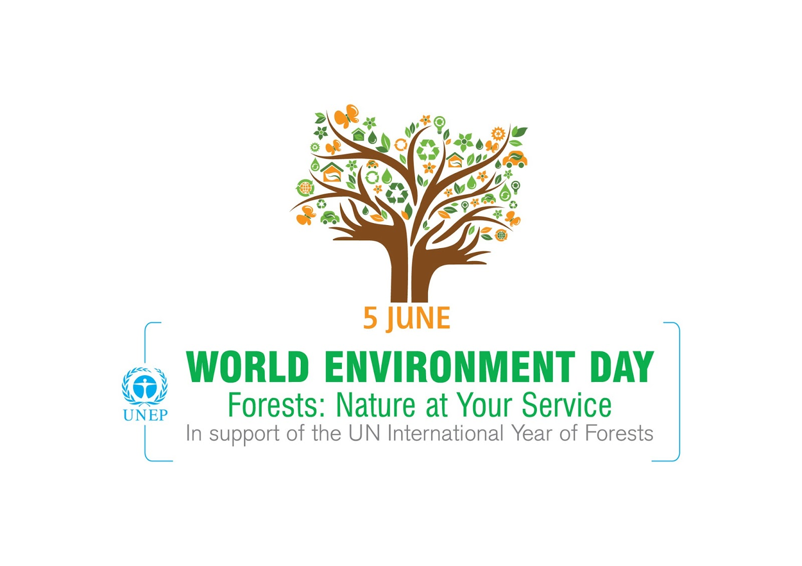 Happy World Environment Day 2019 Images Quotes Slogans Photos 1600x1131