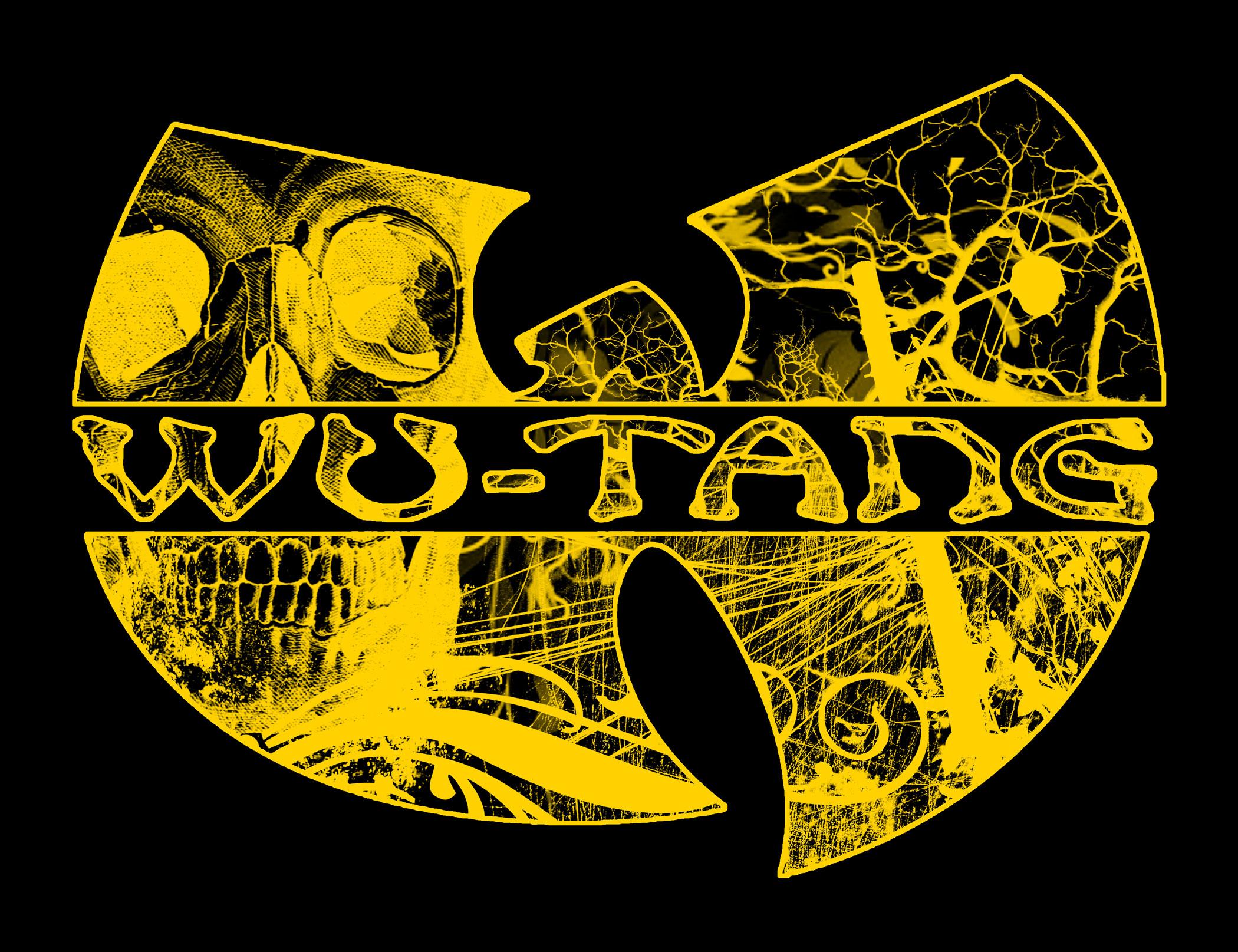 Wu Tang Clan gangsta rap hip hop g wallpaper 2100x1615 91649 2100x1615