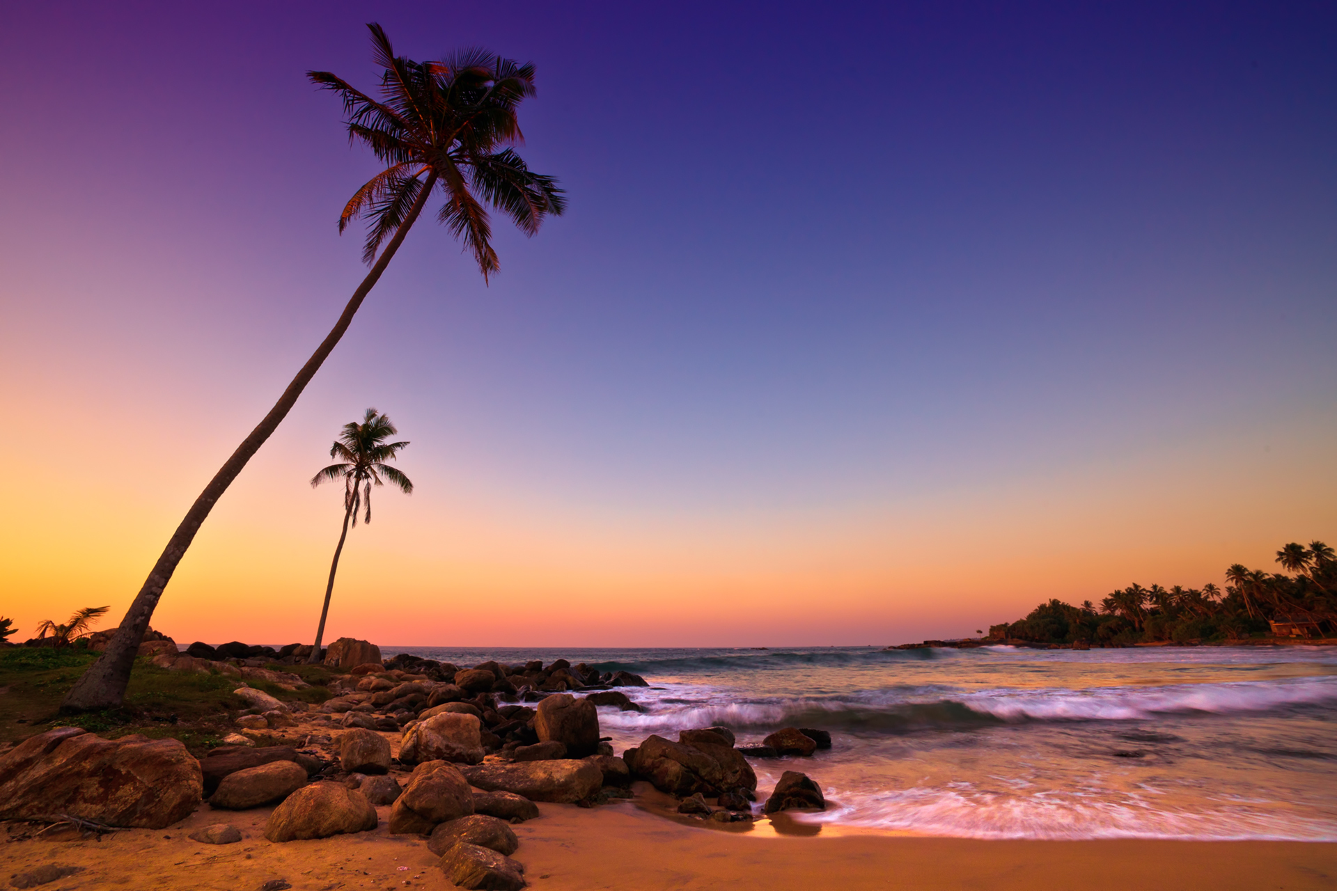 Sri Lanka Hd Wallpaper 1920x1280