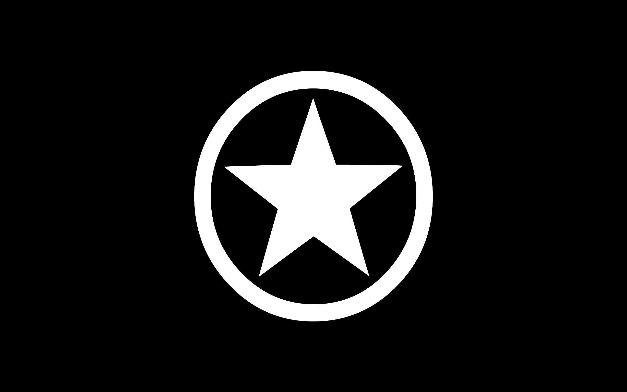 76 Converse All Star Wallpaper On Wallpapersafari