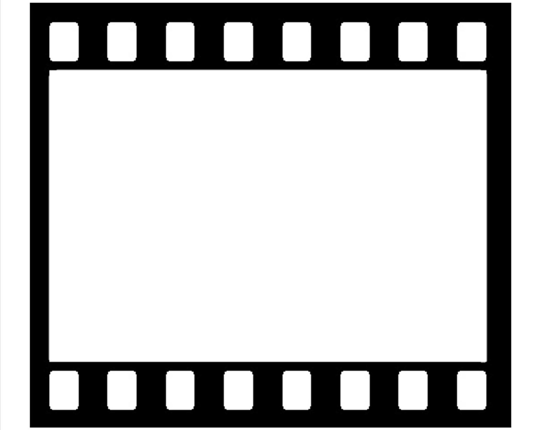 Pin Film Strip 1752x1378