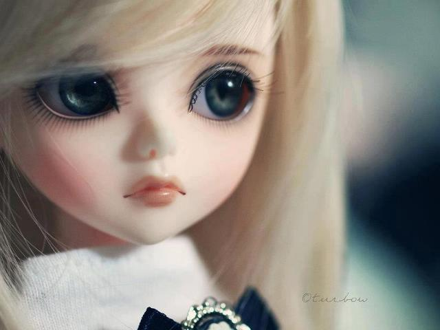 Beautiful Dolls Pictures Most Beautiful Dolls DPz 640x480