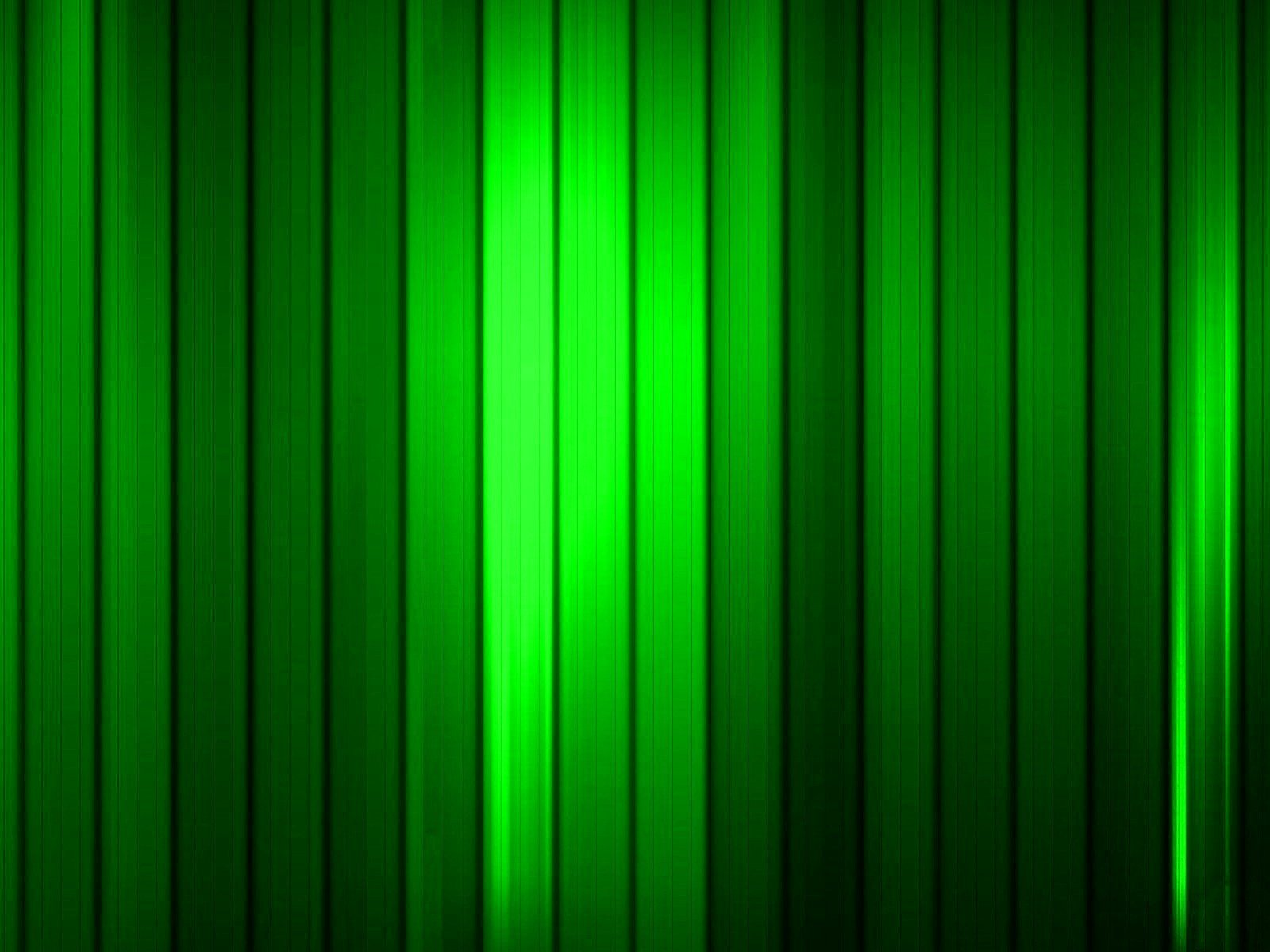 Green Abstract Wallpaper 1600x1200 Green Abstract Textures 1600x1200