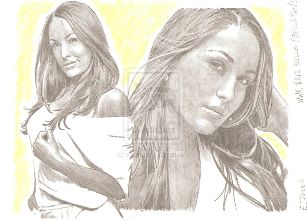 Brie Bella WWE wallpapers WWE SuperstarsWWE wallpapersWWE pictures 1024x739