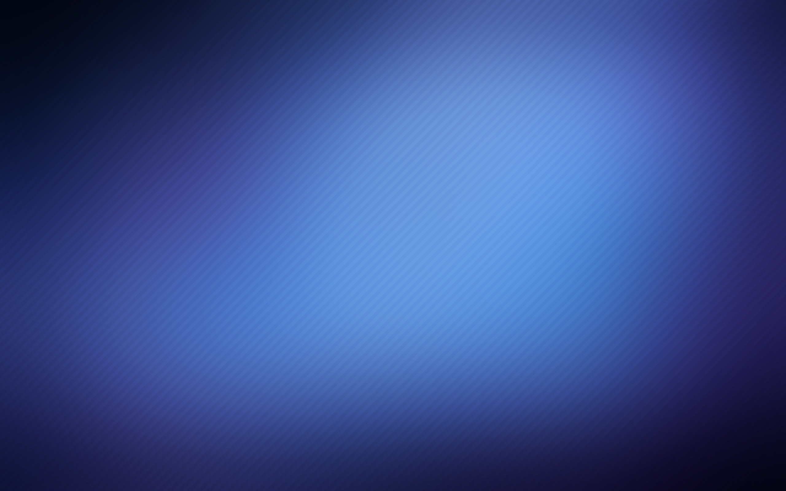 Displaying 10 Images For   Dark Blue Plain Backgrounds 2560x1600