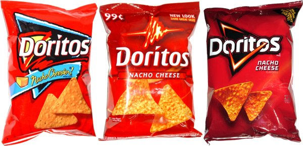 92 Doritos Wallpapers On Wallpapersafari