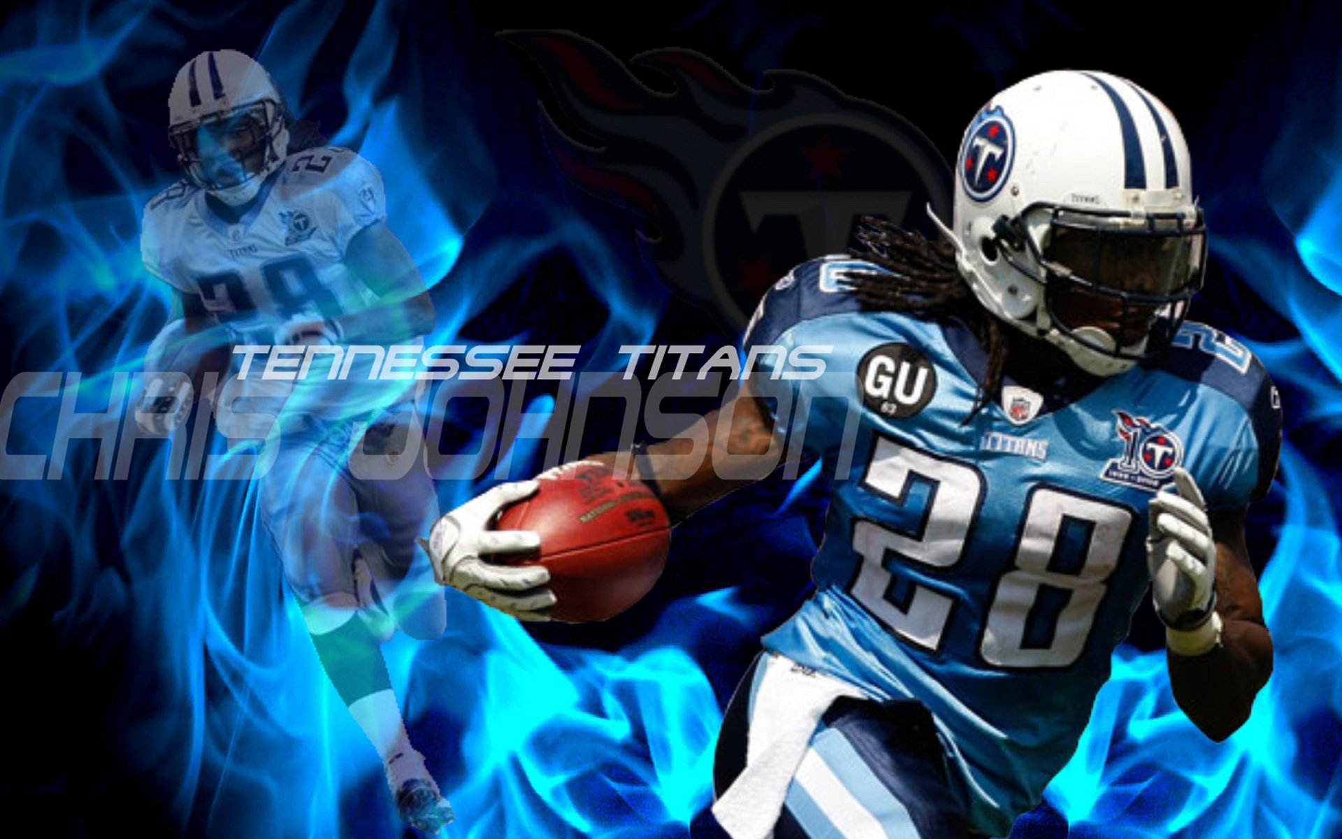 TENNESSEE TITANS nfl football c wallpaper 1920x1200 1920x1200