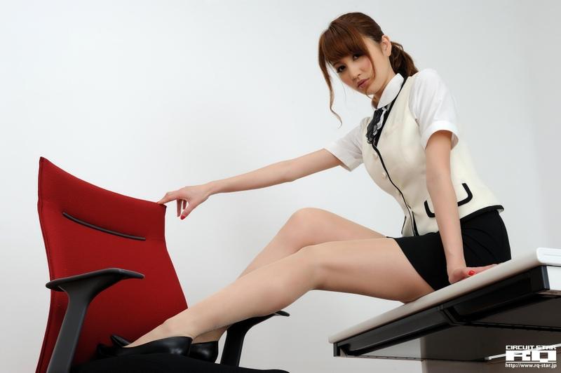 legs women stars models japanese 4131x2749 wallpaper People leg HD 800x532