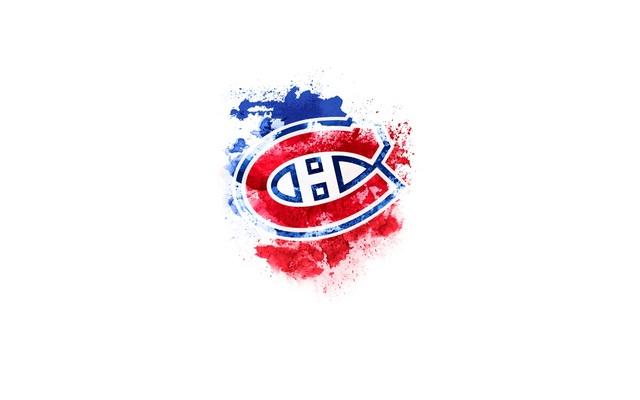 Check This Wallpaper HABS Canadiens de Montreal Wallpaper 640x400