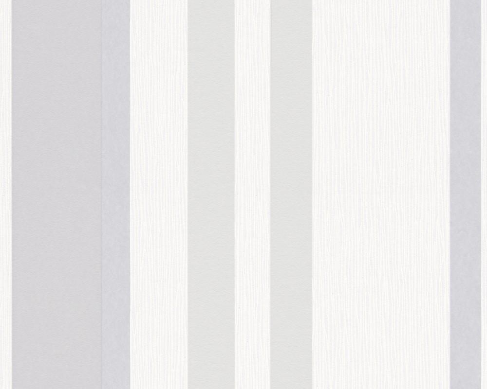 White And Grey Wallpaper Wallpaper chateau black 1000x800
