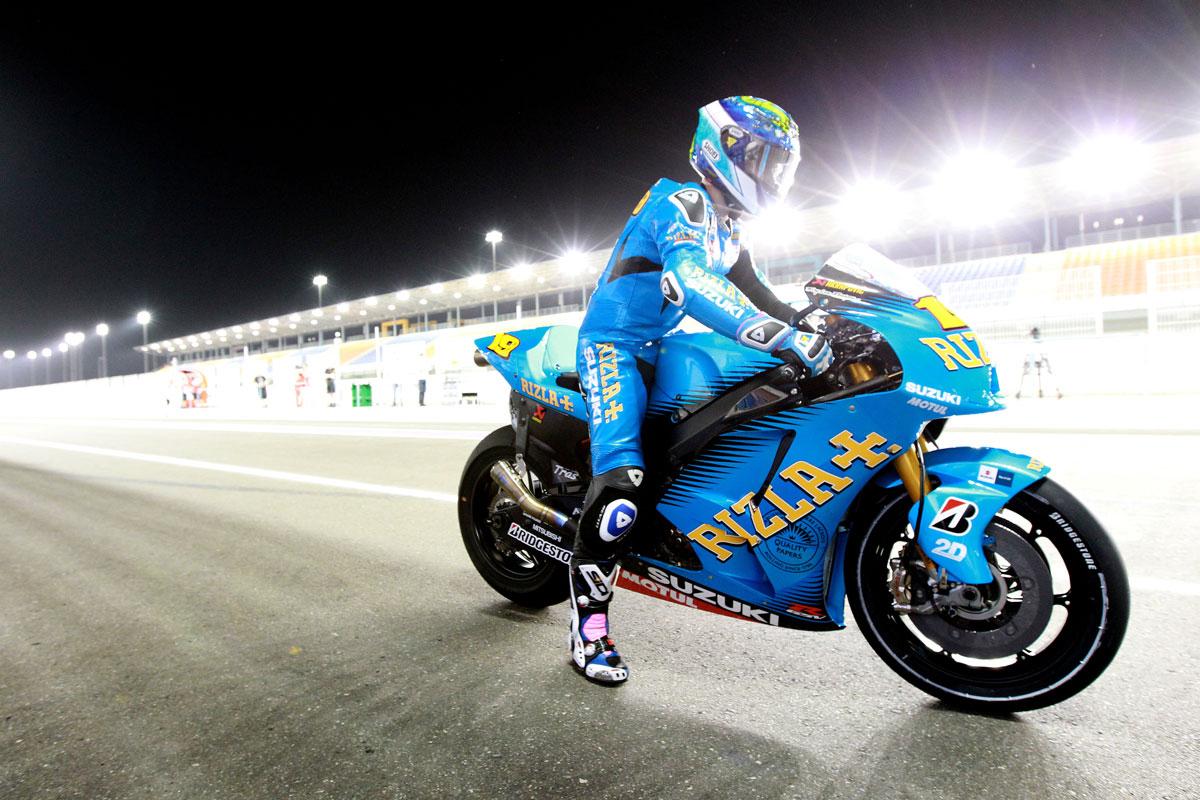 MotoGP Images 2014 1200x800