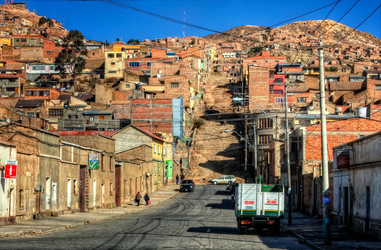 Bolivia PC Bolivia Good Images LLGL Wallpapers 1540x1013