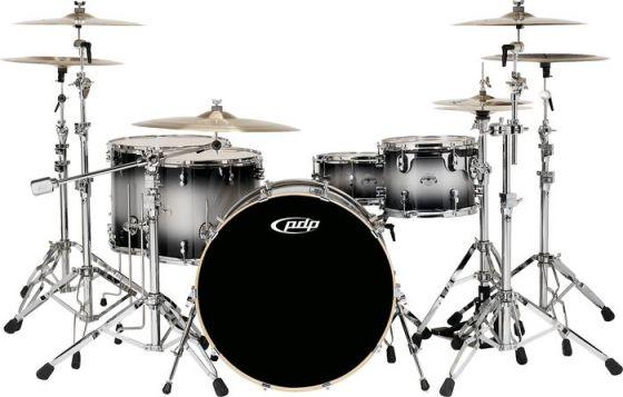 Pacific Drums Logo Drums 560x357