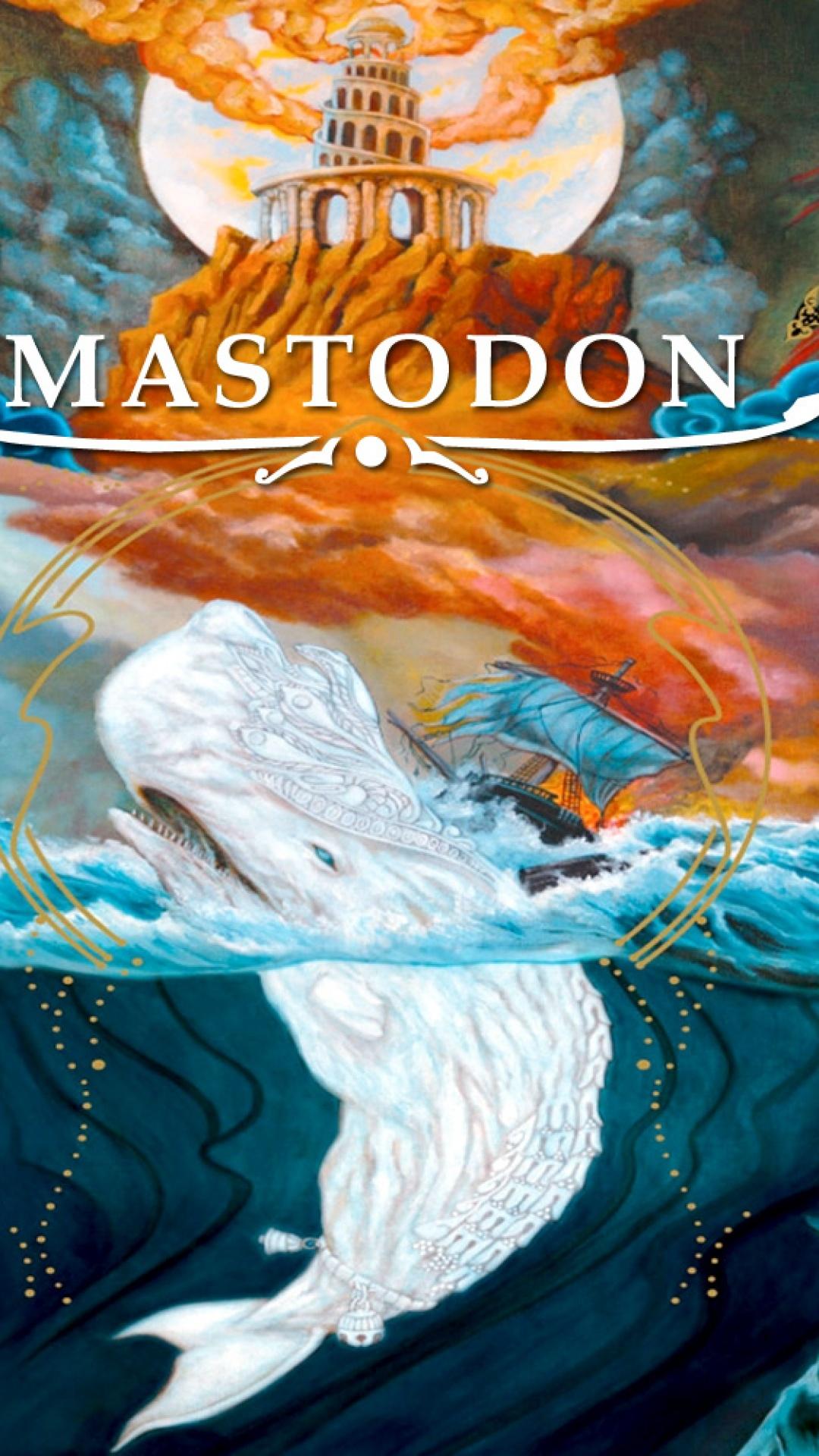 1080x1920 mastodon