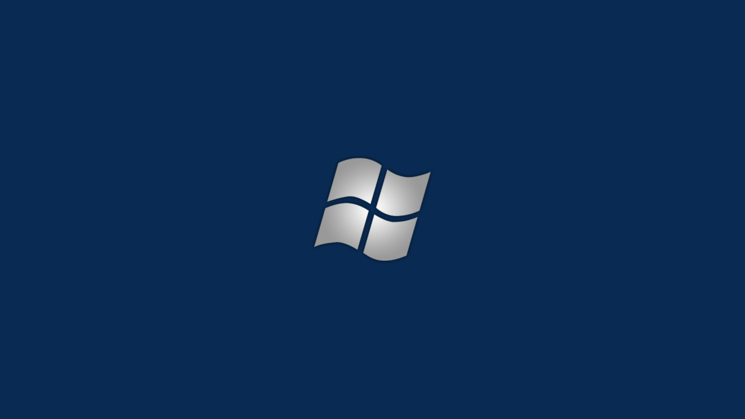 microsoft windows 1920x1080 wallpaper Wallpaper Wallpapers 2560x1440