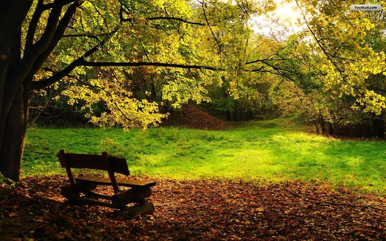 peaceful place wallpaper 1280x800 resolutions 1280x800 more wallpapers 1280x800