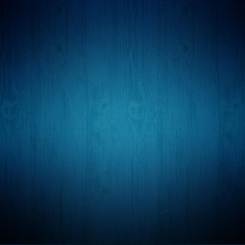 RetinaShots | The most beautiful Retina wallpapers for ...