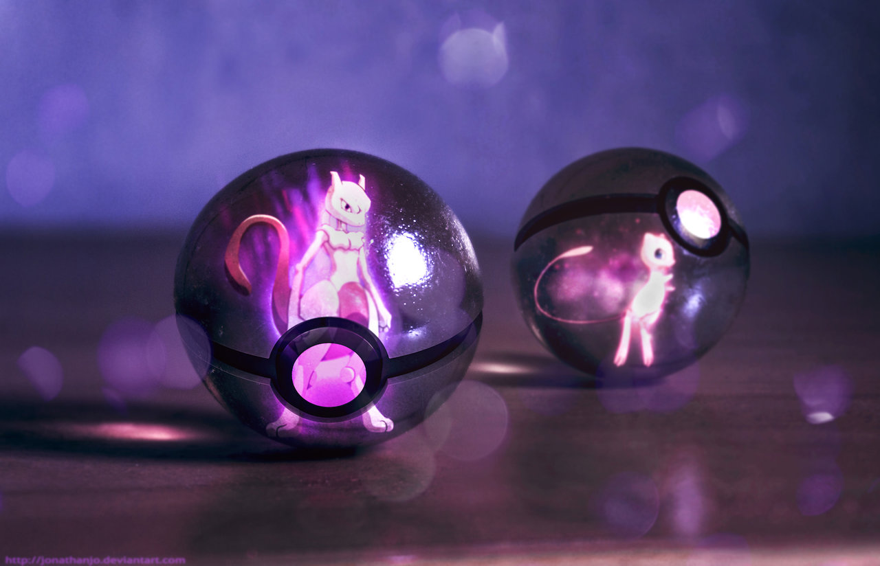 mewtwo wallpapers 62 wallpapers u2013 hd wallpapers