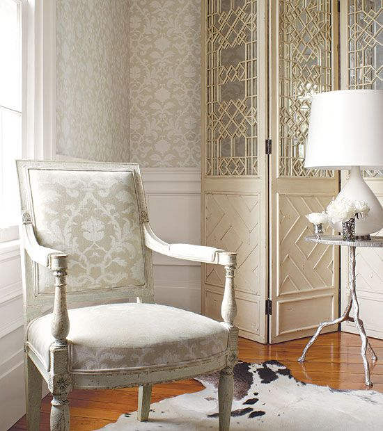 Thibaut Wallpaper and Fabrics Fabulous Fabrics Pinterest 550x620