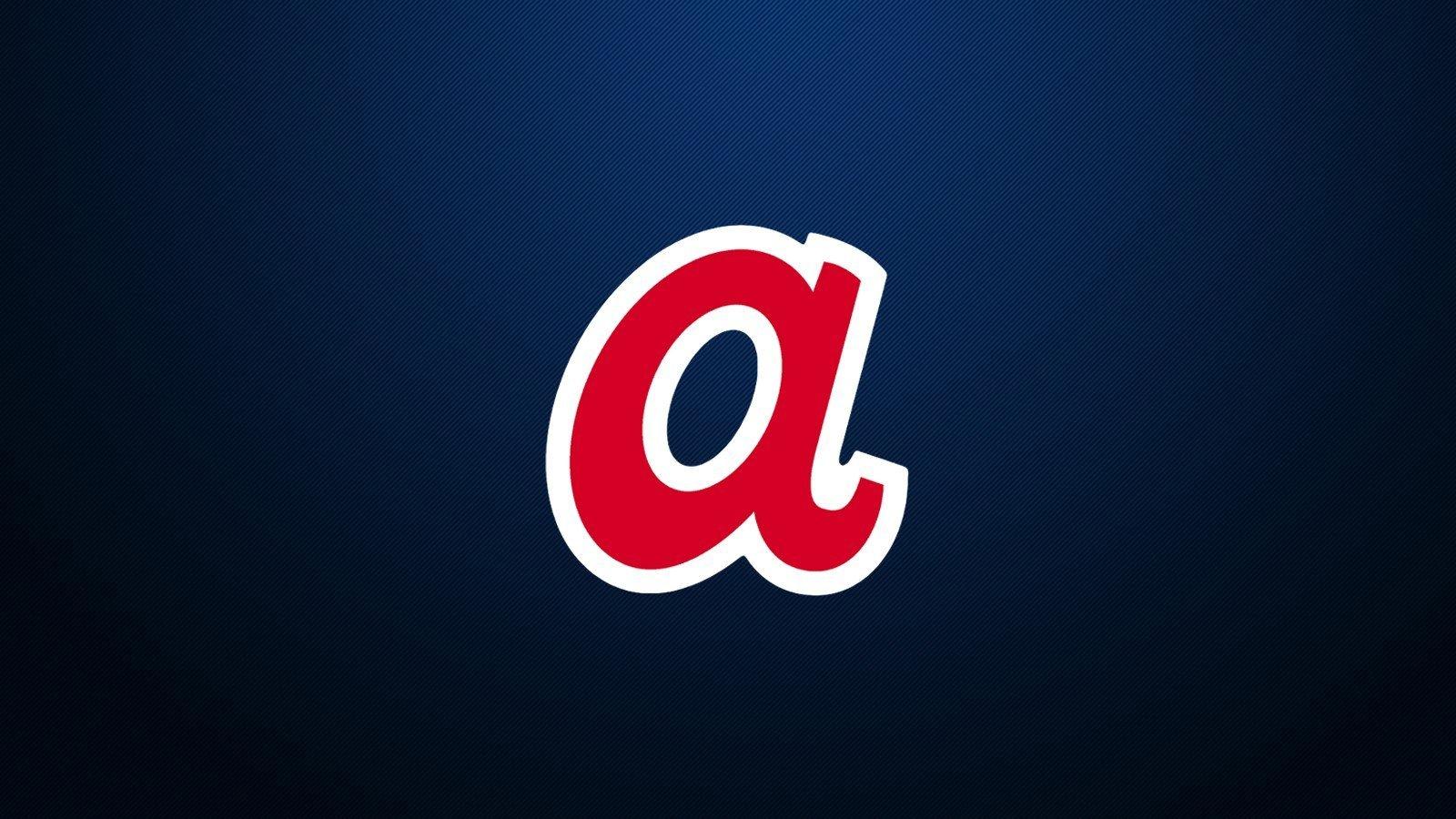 Atlanta Braves IPhone Wallpaper