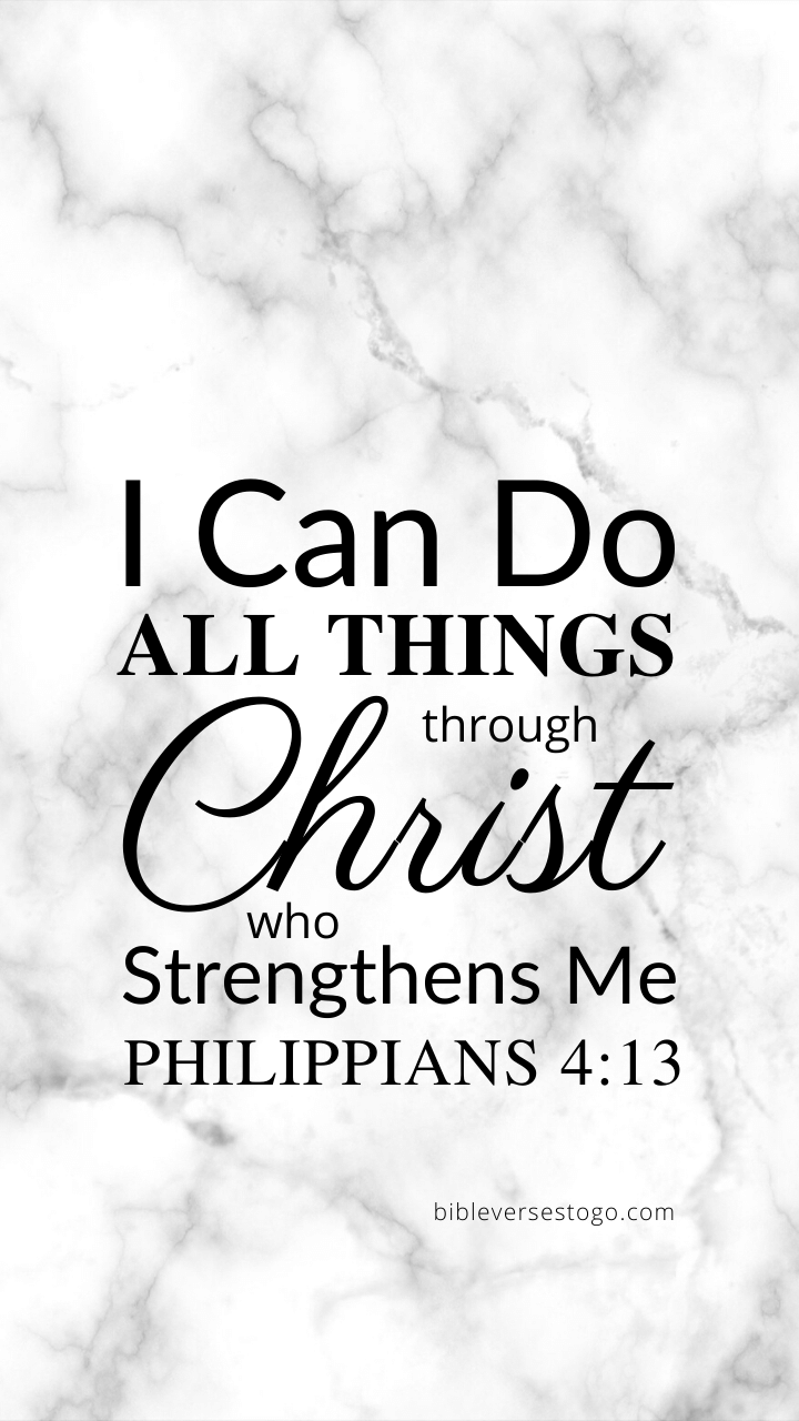 White Marble Phil 413   Bible Verses To Go 720x1280
