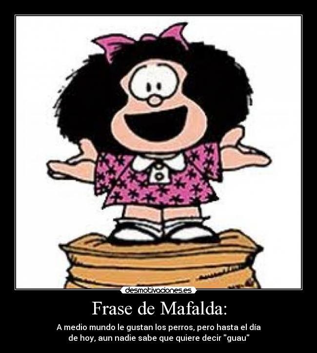 95 Mafalda Wallpapers On Wallpapersafari