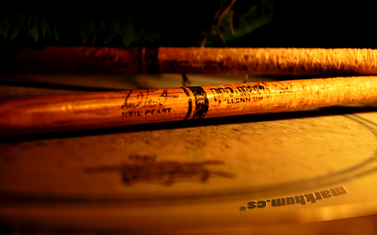 Best 58 Drumstick Background on HipWallpaper Percussion 1280x800
