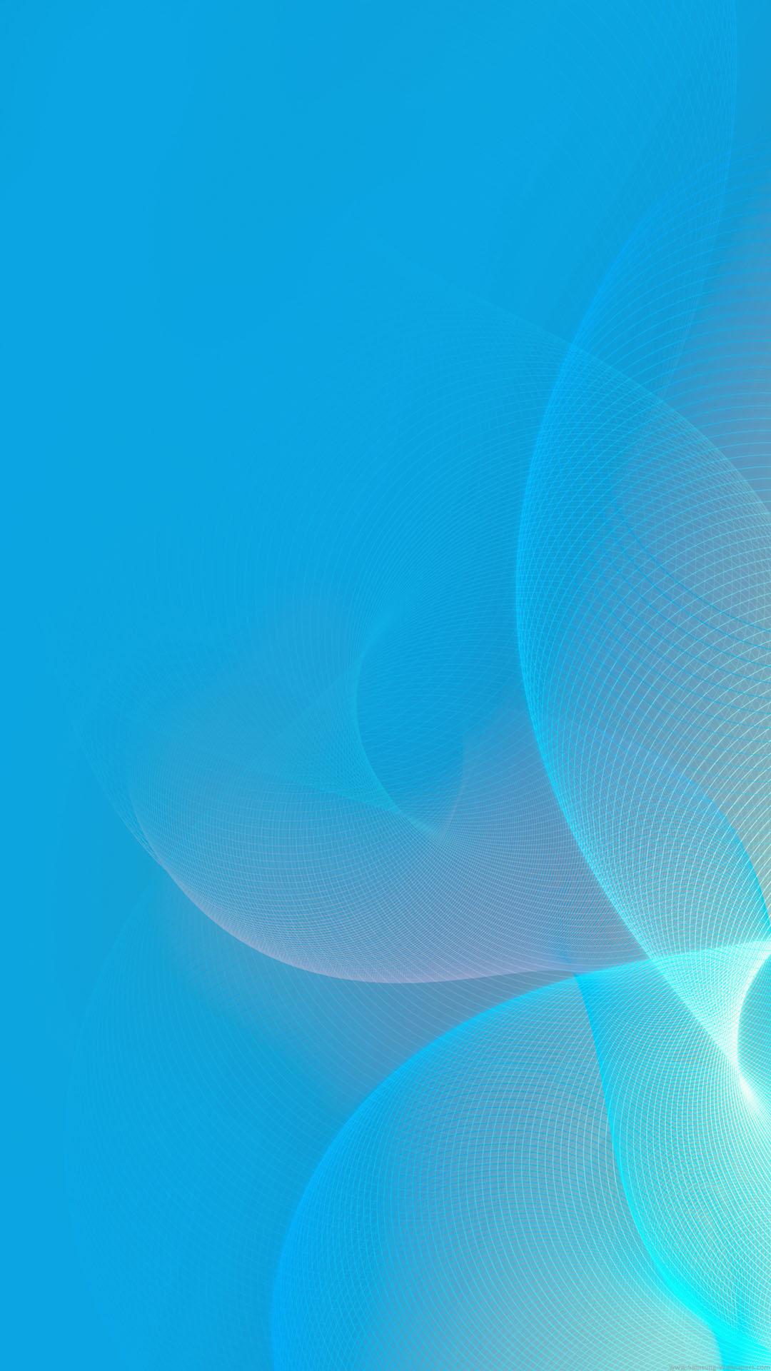 Nexus 7 Wallpaper Downloads Wallpapersafari
