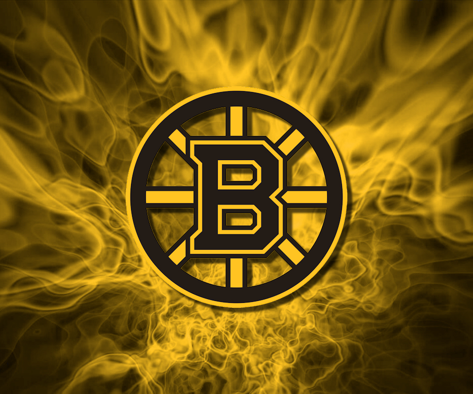 Visit ESPN to view the latest Boston Bruins news scores stats standings rumors and more