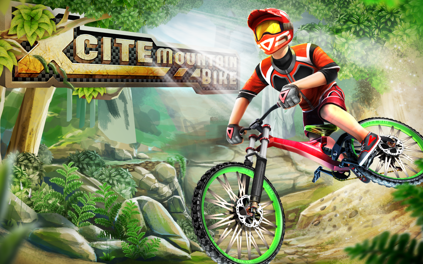 Cycling Games Cycles News Latest Cycles Upcoming Cycles 1440x900