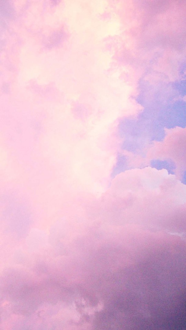 91 Pink Sky Wallpapers On Wallpapersafari